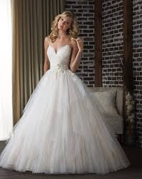 Cap Sleeved Crepe Sheath Wedding Dress David U0027s Bridal Baby Doll Style Wedding Dresses Vosoi Com