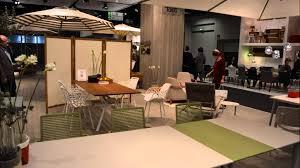 imm 2015 colgone köln internationale möbelmesse möbelausstellung - Design Messe Kã Ln