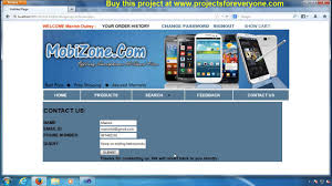 free online home page design asp net home page design home furniture design kitchenagenda com