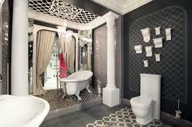 badezimmer dunkelblau uncategorized schönes badezimmer dunkelblau und badezimmer