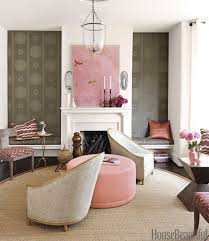 chic home interiors chic home design and decor chic redecorated home