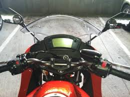 Best Blind Spot Mirror Best Type Of Mirrors For Sport Bikes Barf Bay Area Riders Forum