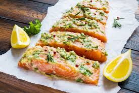 dill mustard recipe dill mustard salmon beaverton foods specialty condiments