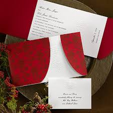 wedding invitations japan adrena s april 2012