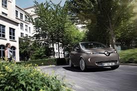 si e voiture si tous les français roulaient en voiture électrique ou hybride