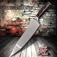 japanese knife box promotion shop for promotional japanese knife