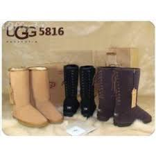s elsa ugg boots ugg boots for sale ioffer