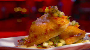 diners drive ins and dives totally fried highlight food