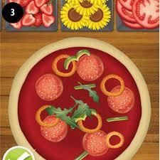 Toca Kitchen Recipes Toca Boca And Bamba Apps U2014 Finlay Fox