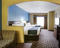 Comfort Suites Nw Lakeline Comfort Suites Hotels In Georgetown Tx By Choice Hotels
