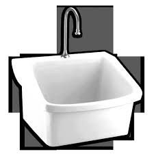 how to make fabulous decor american standard utility sink corner