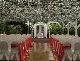 cheap wedding reception cheap wedding reception venues las vegas wedding venues