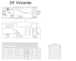 cornerstone tiny home plans u0026 pricing u2013 cornerstone tiny homes
