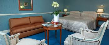 hotel chambre familiale strasbourg rooms presidential suite hotel strasbourg