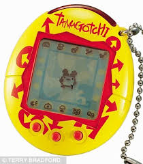 space hoppers etch a sketch and slinkies named most iconic