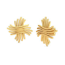 gold earrings online image result for kerala traditional gold earrings ornaments