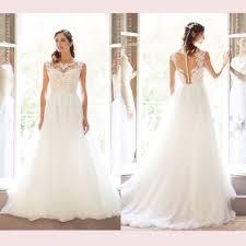 Wedding Dresses Liverpool Cloud 9 Bridal Women U0027s Clothes Shop Liverpool Facebook 40