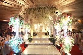 wedding organizer twogather wedding planner event organizer surabaya bali