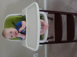 Oxo High Chair Taupe Walnut 99 Oxo Tot Seedling High Chair Mocha Amazon Com Bloom Coco