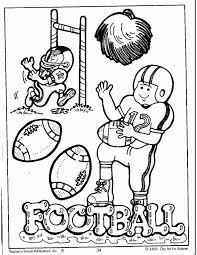 sports photo albums 60 best pk sports theme images on coloring sheets