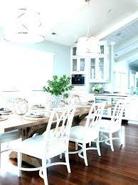 transitional dining room sets transitional dining room sets transitional dining room sets