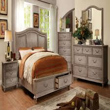 Bedroom Before And After Makeover - rustic furniture bedroom sets bedroom makeover before and after