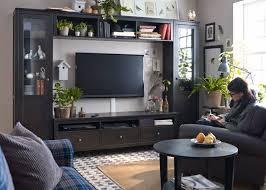Ikea Living Room Furniture Ikea Livingroom Furniture Prepossessing Effeacaadbfbe Geotruffe