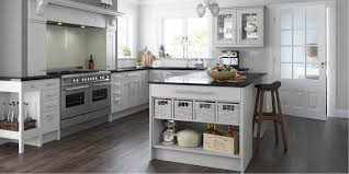 mereway kitchens in hampshire why all the fuss winchester