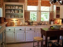 kitchen diy kitchen cabinet door makeover kitchen cabinet