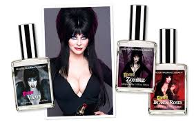 elvira costume going for a classic elvira costume this pay homage to