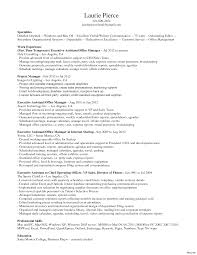 student resume exles skills for a manager receptionist resume exles skills free of vesochieuxo