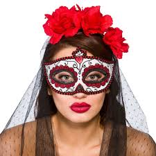 mexican halloween makeup halloween mexican zombie sugar skull day of the dead fancy dress