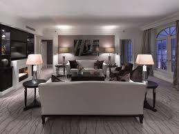 book hotel in brussels steigenberger wiltcher u0027s online
