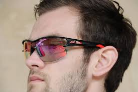 glasses for eyes sensitive to light 23 of the best cycling sunglasses protect your eyes from sun crud