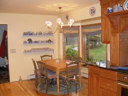 Designer Kitchens East Countertops Mattituck Riverhead Cutchogue Southold North