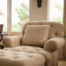 Md Upholstery 24 7 Carpet U0026 Upholstery Cleaning Services Rockville Md 240 780