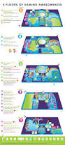 Map Quest Florida by May 2015 Walt Disney World Resort Park Maps Photo 11 Of 14