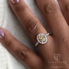 non traditional wedding rings would you a non traditional engagement ring free