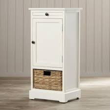 Drawer Storage Cabinet Cd Storage Cabinets With Drawers Foter