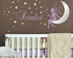 smileywalls wall art for nursery and kids room u0027s by smileywalls