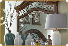 Home Decor Stores In Tampa Fl Furniture Store Home Decor Southern Hospitality Plant City