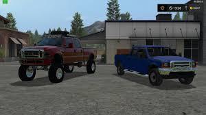 truck ford 2017 farming simulator 2017 ford truck mod spotlight 2 youtube