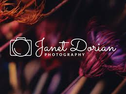 design photography logo photoshop 100 logo templates for photographers free download