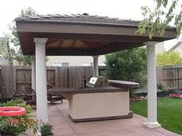 outdoor kitchen island plans attractive patio table decor outdoor