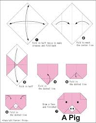 191 best artsc images on how to make an origami