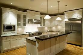 kitchen remodeling designer wonderful 13 best plans images on