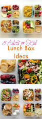 top 25 best lunch boxes ideas on pinterest lunch box kid