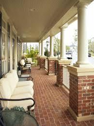 pillar designs for home interiors 20 best front pillar design ideas for terrace 22110 exterior ideas