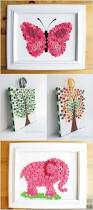 168 best art images on pinterest diy painting and paintings