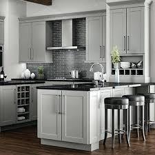 home depot kitchen designer job home depot kitchens me cabets kitchen designer job sinks drop in